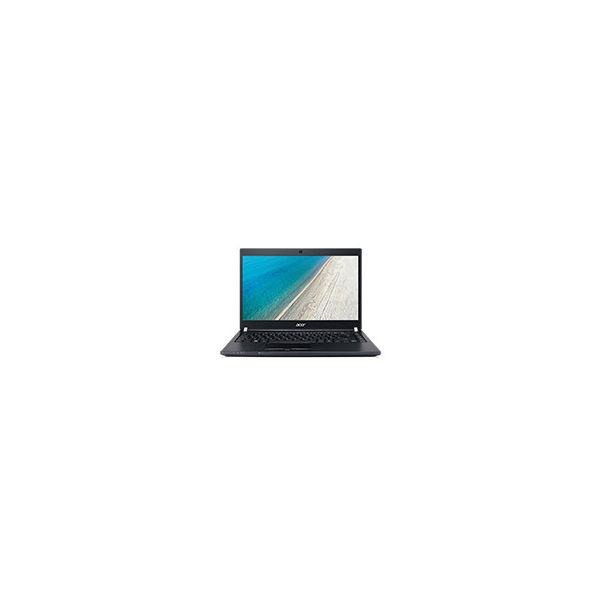 """Acer TravelMate X3 14"""" i7-7500U 8GB 256GB SSD - NX.VEEEB.006"""