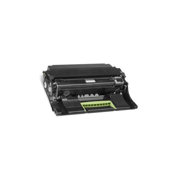 Drum Lexmark MS310 / MS410 50F0Z00 Compatível