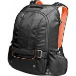 "Everki Mochila Beacon 18"" - EKP117NBKCT"