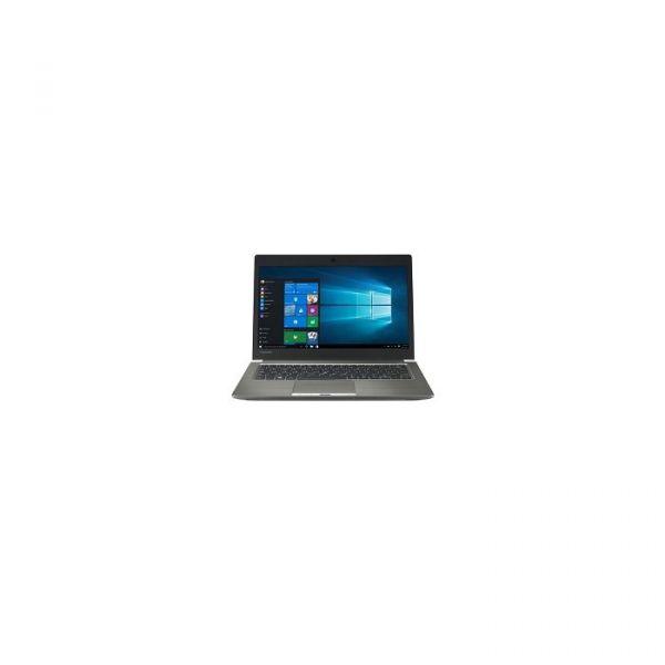 """Toshiba Portege Z30-C-16J 13.3"""" i5-6200U 8GB 256GB SSD - PT263E-0PL04PCE (Teclado Espanhol)"""