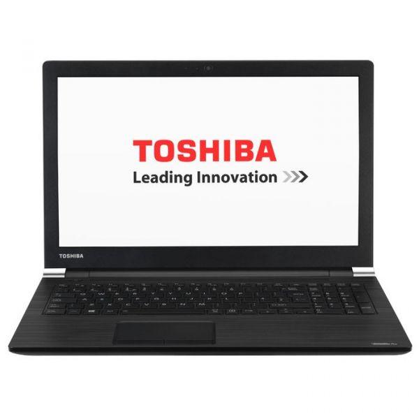 """Toshiba Satellite Pro A50-C-22C 15.6"""" i5-6200U 8GB 500 GB - PS575E-0VC02JCE (Teclado Espanhol)"""