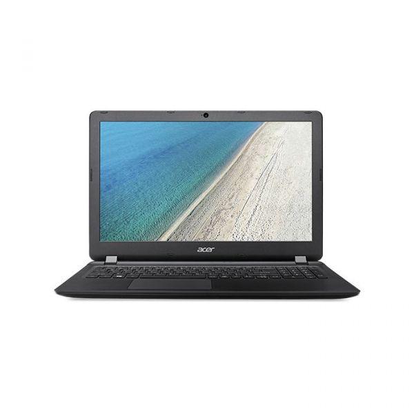 """Acer Extensa EX2540 15.6"""" i5-7200U 4GB 1TB - NX.EFHEB.022"""