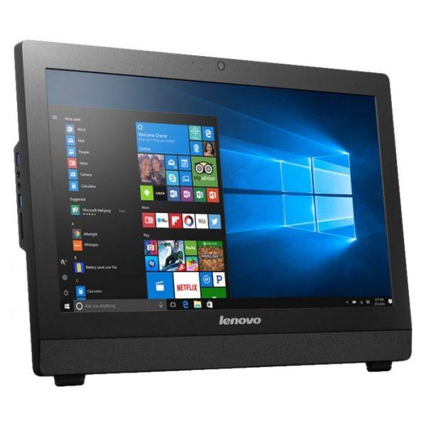 Lenovo AiO Lenovo S200z 19,5'' Pentium J3710 4GB 1TB - 10K40045PG