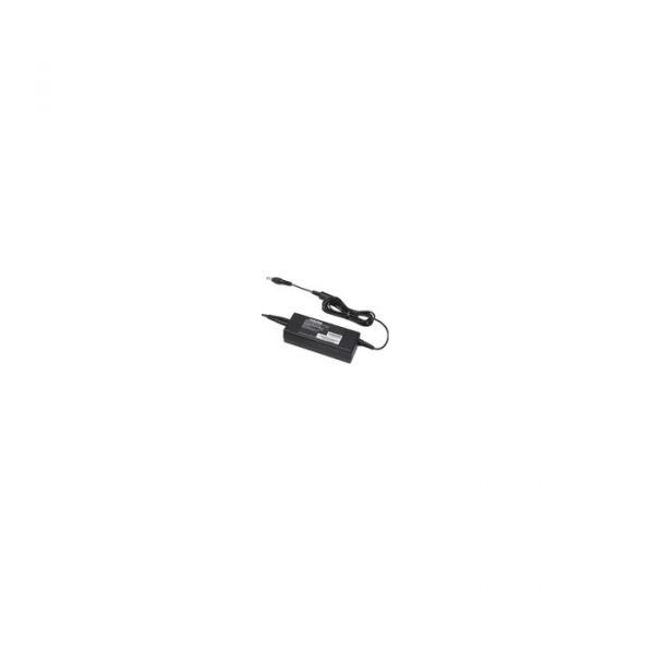 Toshiba Ac Adapter 19V 75W 3.95A - PA3715E-1AC3