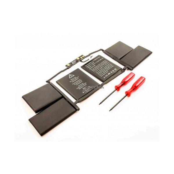 "Indigo Bird Bateria Apple A1707 MacBook Pro 15"" Retina 2016"