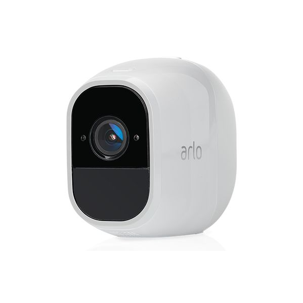 Netgear Arlo Pro Plus Add On Camera Vmc4030p 100eus