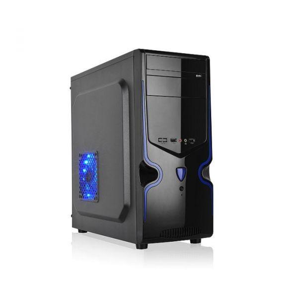 L-Link Cygnus USB 3.0 + Fonte 500W