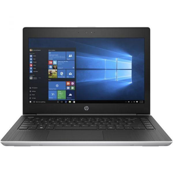 """HP ProBook 430 G5 13.3"""" i3-7100 4GB 500GB - 2XZ57EA"""
