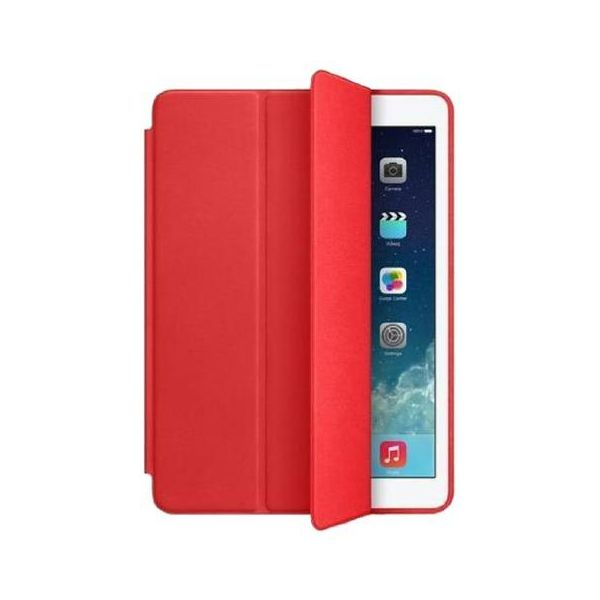 Apple iPad Air Smart Case Red - MF052ZM/A