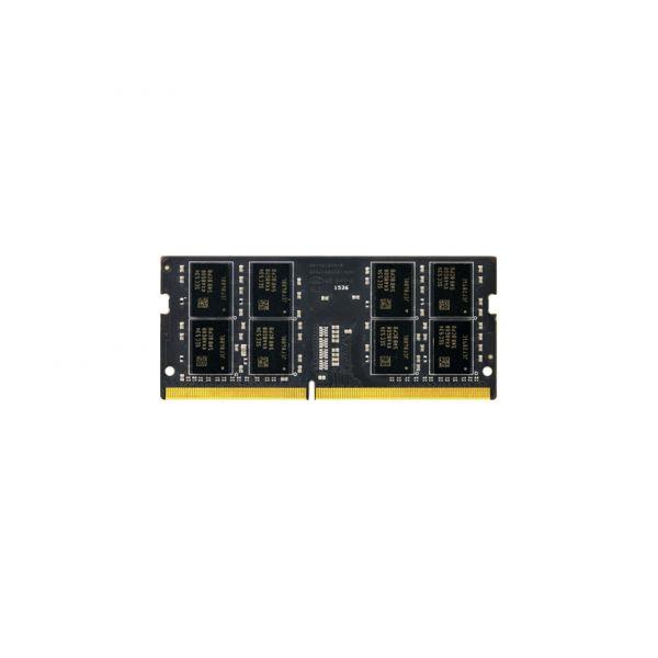Memória RAM Team Group 8GB DDR4 2133MHz CL15 1.2V