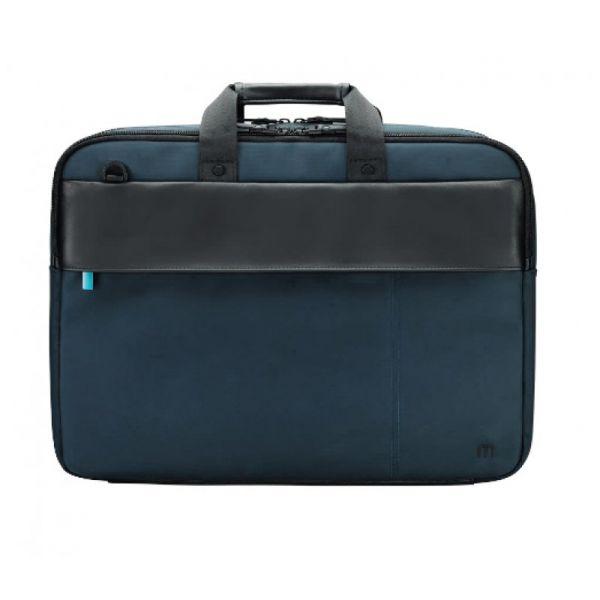 Mobilis Mala Executive 3 Twice 11-14'' Blue/Black - 005032