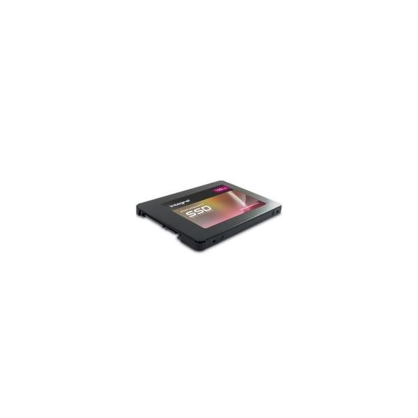 "Integral 480GB P Series 5 SATA III 2.5"" SSD - INSSD480GS625P5"