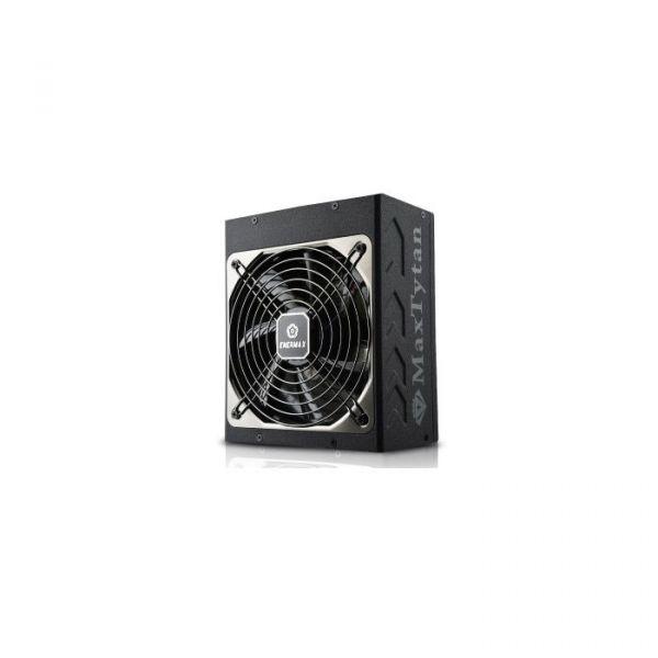 Enermax 800W MaxTytan 80 Plus Titanium - EMT800EWT