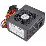 L-Link Microatx 500W - LL-PS-MICRO-500-CAB