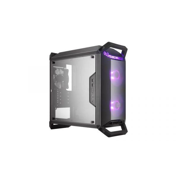 Cooler Master MasterBox Q300P - MCB-Q300P-KANN-S02