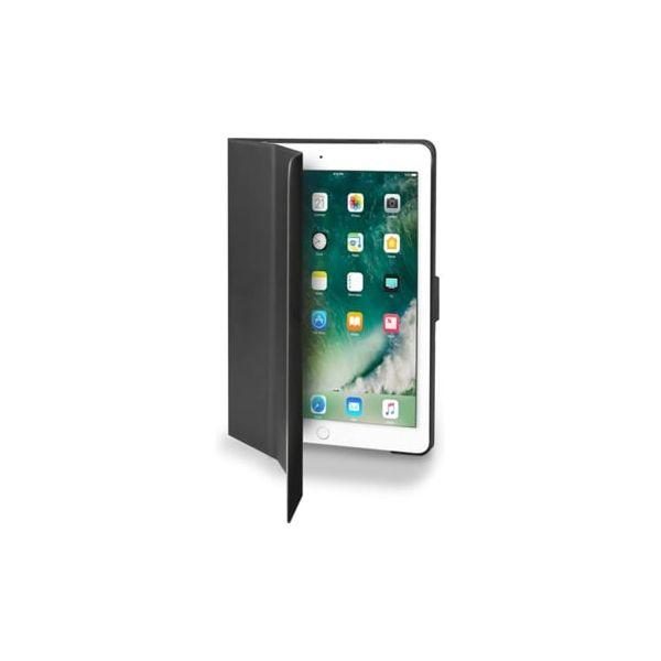 "SBS Trio Book Case for iPad Pro 10.5"" 2017 - TATRISTANDIPPRO102K"