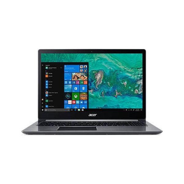"Acer Swift 3 SF315-41G-R6K3 15.6"" Ryzen 5 2500U 8GB 256GB SSD Radeon RX 540 - NX.GV8EB.003"