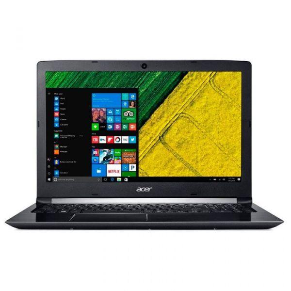 "Acer Aspire 5 A515-51G-80B5 15.6"" i7-8550U 8GB 256GB SSD GeForce MX150 - NX.GTCEB.001"