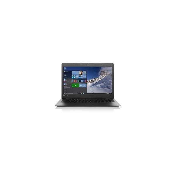 """Lenovo Ideapad 120S 120S-11IAP-755 11.6"""" N3450 4GB 32GB HD 500 - 81A400FVPG"""