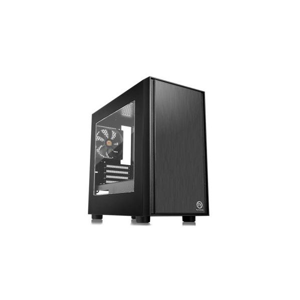 Thermaltake Versa H17 Window - CA-1J1-00S1WN-00