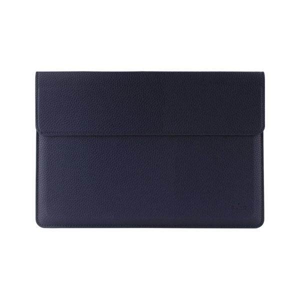 "Puro Envelope Sleeve for Uni Ultrabook, Macbook, Surface Pro3, 15"" Blue - UNIENVELOPE15BLUE"
