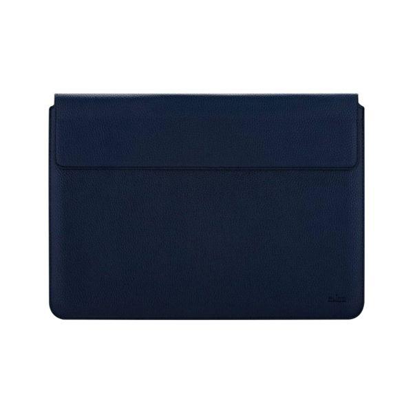 "Puro Envelope Sleeve for Uni Ultrabook, Macbook, Surface Pro3, 11"" Blue - UNIENVELOPE11BLUE"