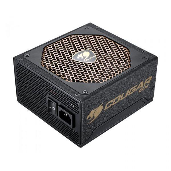 Cougar 1050W GX-1050 V3 80+ Gold