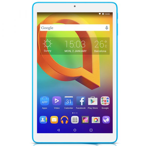 Tablet Alcatel A3 10 1