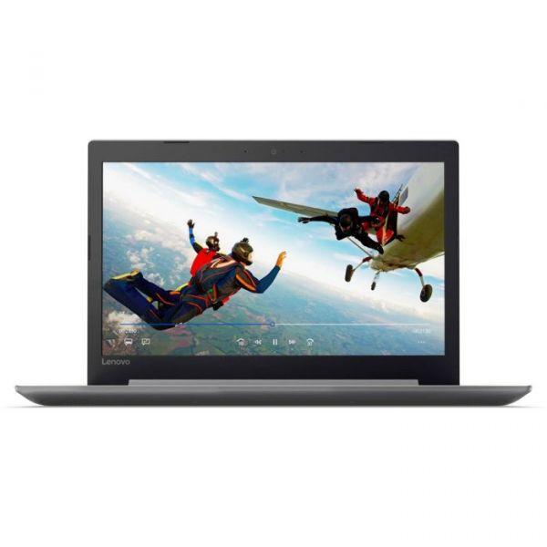 "Lenovo IdeaPad 320-15IKB-724 15.6"" i5 2,5Ghz 8GB 256GB SSD - 80XL03XKPG"