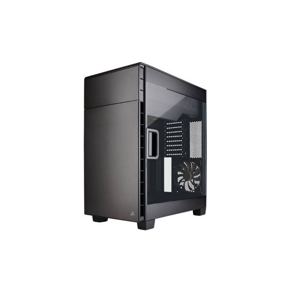 Worten Desktop MSI i7 3,7GHz 16GB 1TB + 240GB SSD GTX1060 - W178001240M16GB