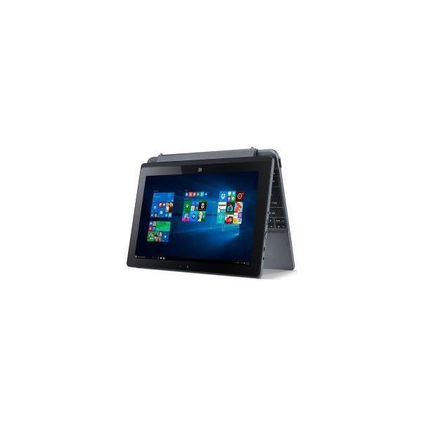 """Acer Aspire One 10 S1003-133W 10.1"""" Atom x5-Z8350 4GB 128GB eMMC - NT.LCQEB.007"""