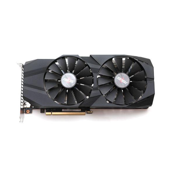 Asus NVidia P104-100 Mining 4GB GDDR5 - 90YV09S2-M0NB00