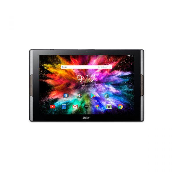 "Tablet Acer Iconia A3-A50-K0PT 10.1"" MediaTek MT8176 4GB/64GB Wi-Fi - NT.LEFEE.006"