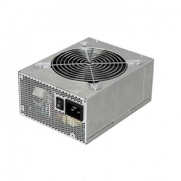 FSP 1200W Gold 80 Plus - FSP1200-50AAG