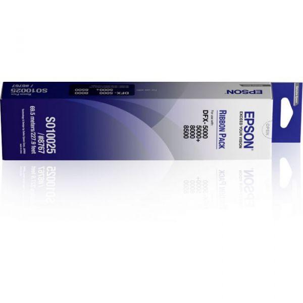 Epson Fita de Tinta #8767 C13S010025