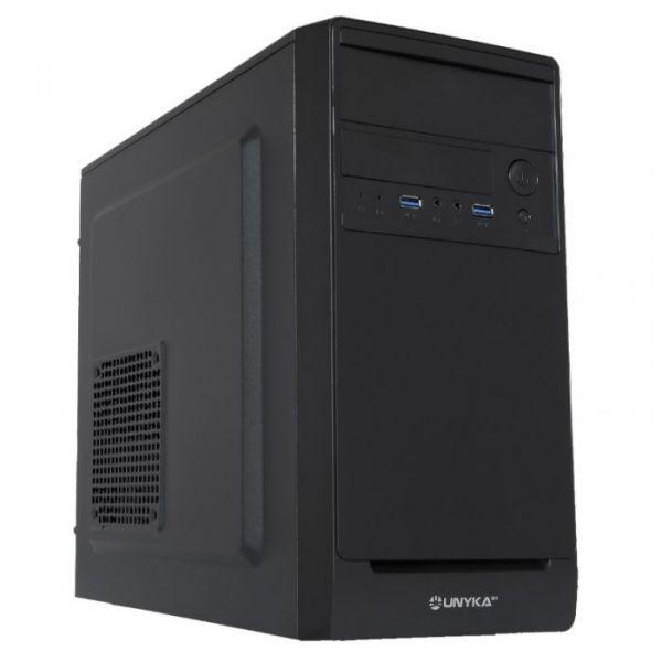 Di 7100 Intel Core i3 7100 3.9GHz, 8GB DDR4 1TB - NII37100100M8G-P