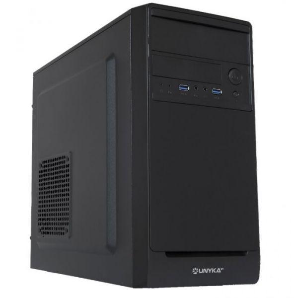 Di 7100 Intel Core i3 7100 3.9GHz, 8GB DDR4 120GB - NII37100120M8G-P