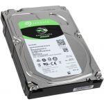 "Disco Rígido Seagate 3TB Barracuda 7200rpm 3.5"" SATA III 256 MB - ST3000DM007"