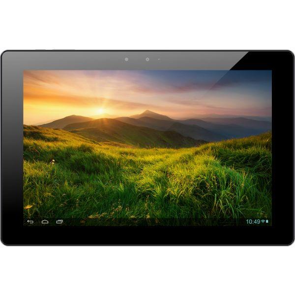 """Tablet Storex 10"""" 64GB Wi-fi Grey - TA39696"""