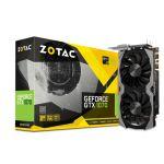 Placa Gráfica Zotac GeForce GTX 1070 Mini 8GB GDDR5 (PCI-E) - ZT-P10700G-10M