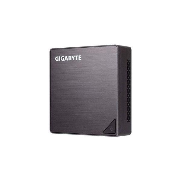 Gigabyte BRIX i5-7200U - GB-BKi5HA-7200