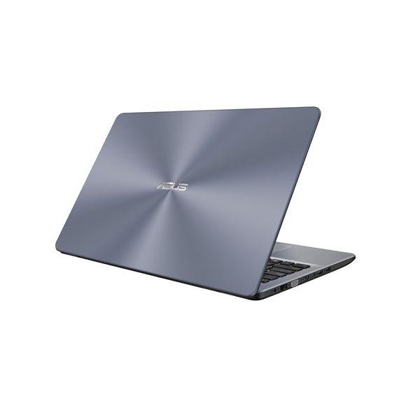 "Asus VivoBook A542UR-58B93CB1 15.4"" I5-8250U 8GB 256GB SSD Nvidia 930MX"