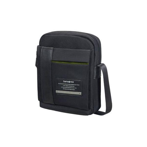 Samsonite Bolsa Tablet Crossover 7.9'' Openroad Jet Black - 24N00709