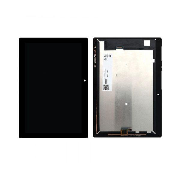 Touch + Display Lenovo Tab 2 A10-30 TB2-X30 Black