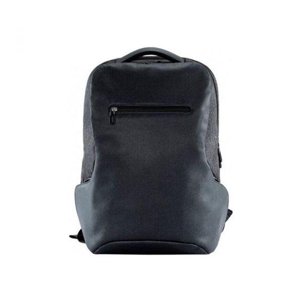 Xiaomi Mochila Mi City Backpack 14'' Cinza Claro