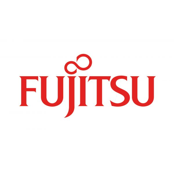 Fujitsu-Siemens VGA Extension Card - S26361-F2391-L220