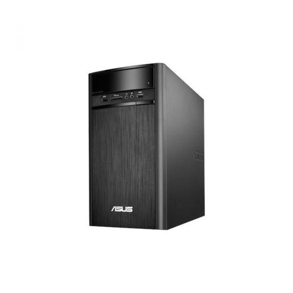 Asus PC K31AN-SP004T J2900 4GB 1TB VGASHARED - 90PD0161-M06230