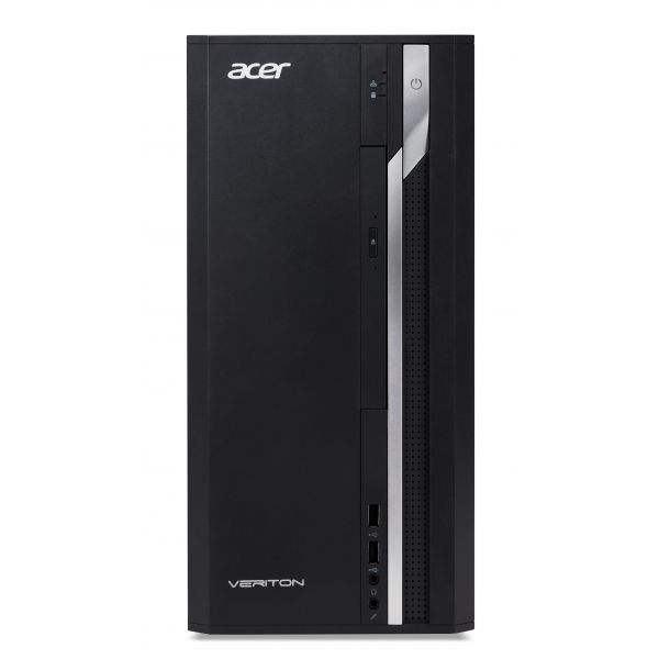 Acer Veriton VES2710G I5-7400 4GB 1TB - DT.VQEEB.010