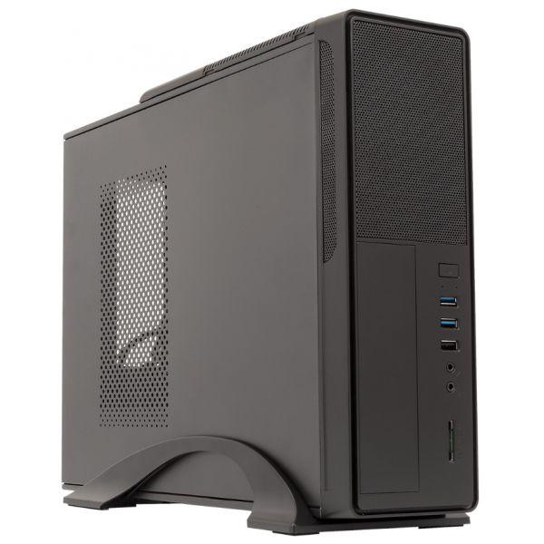 Unyka UK-2010 300W MicroATX - 52085