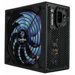 CoolBox Fonte 800W ATX 80 PLUS Bronze - DG-PWS800-85B